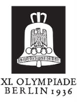 Games of the 11 Olympiad,1936