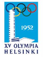 Игры 15 Олимпиады, 1952