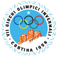7 Winter Olympic Games, 1956
