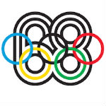 Games of the 19 Olympiad,1968