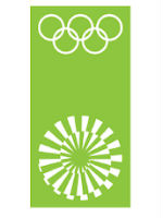 Games of the 20 Olympiad,1972