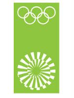 Игры 20 Олимпиады, 1972