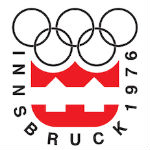 12 зимние Олимпийские игры, 1976