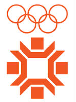 14 Winter Olympic Games,1984