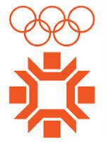 14 зимние Олимпийские игры, 1984
