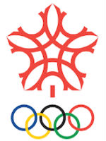 15 Winter Olympic Games,1988