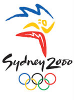 Games of the 27 Olympiad,2000