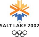 19 Winter Olympic Games,2002