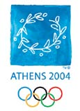 Games of the 28 Olympiad,2004