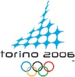 20 Winter Olympic Games,2006