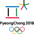 23 Winter Olympic Games, 2018