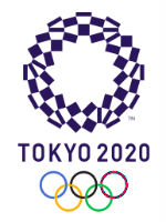 Games of the 32  Olympiad, 2020