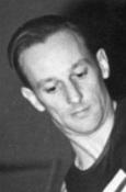 Paavo Aaltonen