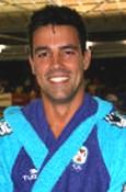 Jose Maria Abarca