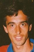 Jose Abascal