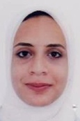 Feryal Abdelaziz