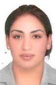 Абир Абдельрахман