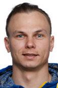 Oleksandr Abramenko