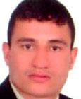 Naser Al Shami