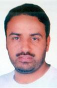 Fehaid Aldeehani