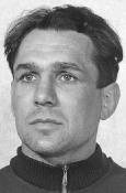 Aleksy Antkiewicz