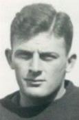 Raymond Barbuti