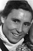 Trude Beiser
