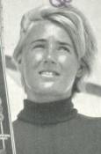Heidi Biebl