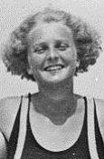 Ethelda Bleibtrey
