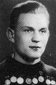 Anatoly Bogdanov