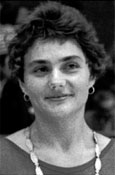 Eva Bosakova