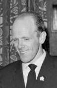 Hakon Brusveen