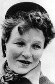 Annemarie Buchner