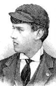 Thomas Burke