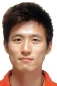 Yun Cai