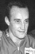 Joaquin Capilla Perez