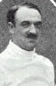 Philippe Cattiou