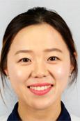 Hye-Jin Chang