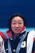 Ли Кун Чун
