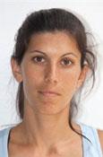 Laura del Colle