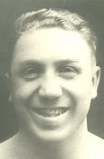 Jean Delarge