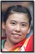 Yaping Deng