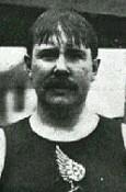 William Dickey