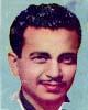 Kunwar Digvijay Singh