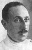 Roger Ducret