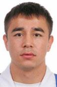 Hasanboy Dusmatov