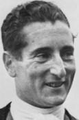 Pierre-Jonqueres d'Oriola