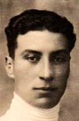 Cesare Facciani