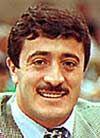 Arsen Fadsayev