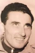 Franco Faggi